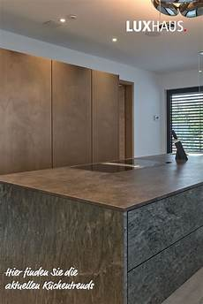 energieeffizient bauen die aktuellen die neue luxhaus konstruktion k 252 chen planung betonk 252 che
