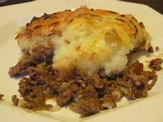 cottage pie basic recipe cottage pie what s the recipe today