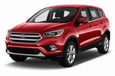 Prix Kuga Neuve Achetez Moins Cher Votre Ford Kuga