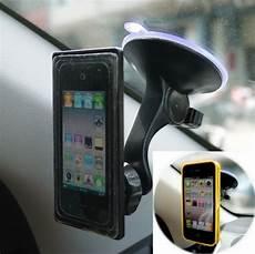 achat et import support de smartphone pour voiture en taiwan