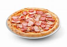 pizza d osny osny 95520 pizza luigi cergy christophe livre des