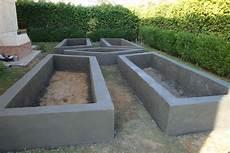 raised garden bed thejasminegate