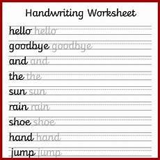 handwriting worksheets non cursive 21507 cursive handwriting worksheets free printable cursive writing worksheets learn handwriting