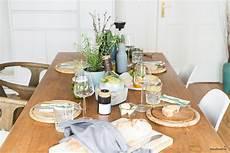 grohe blue home erfahrungen meine erfahrungen mit grohe blue home elbmadame