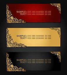 farewell card templates cdr invitation background designs free vector 43 922