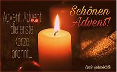 sch 246 nen 1 advent gb bilder19
