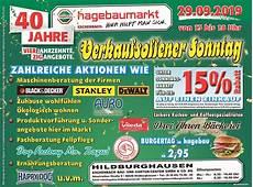 verkaufsoffener sonntag nordhausen verkaufsoffener sonntag in hildburghausen s 252 dth 252 ringer