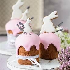 Osterhasen Malvorlagen Instagram Ostert 246 Rtchen Mit Hasen Topping Mit Bildern Ostern