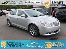 auto body repair training 2010 buick lacrosse security system used 2010 buick lacrosse cxl syracuse ny 13206 for sale in syracuse new york classified