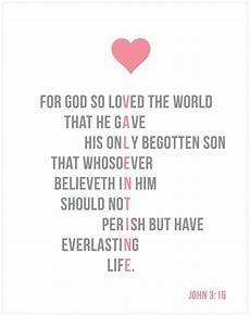 s day printable verses 20622 for god so loved the world scriptures for god so loved the world words