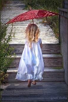Gratis Malvorlagen Regenschirm Island Sombrillas Y Paraguas Por Vertus Paraguas Rojo Fotos