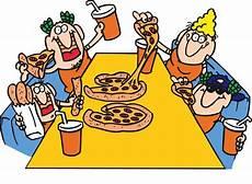 calvin christian school little ceasars pizza kits active