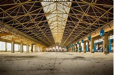 capannoni in vendita all asta capannoni industriali usati in vendita real estate discount