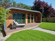 room and garden garden rooms and contemporary outdoor living spaces by