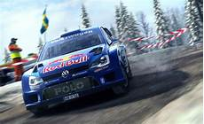 jeux de voiture rally the with dirt rally s punishingly realistic