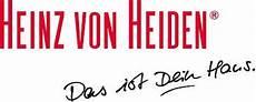 Heinz Heiden Baupartner Des Monats Www Immobilien