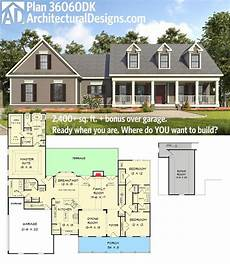 minecraft houses plans image result for minecraft house blueprint house