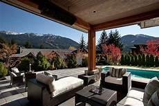 outdoor living room ideas constructions iroonie com
