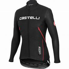 castelli gabba castelli gabba ws sleeve jersey backcountry