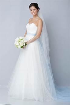 Images Of White Wedding Dresses