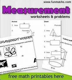 measurement worksheets middle school 1517 free measurement geometry worksheets problems for highschool homeschool giveaways