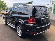 accident recorder 2011 mercedes benz gl class free book repair manuals sold 2011 mercedes benz gl class gl550 boundary road motors