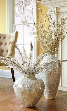 Ideas For Vases by 24 Floor Vases Ideas For Stylish Home D 233 Cor Shelterness