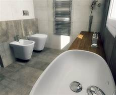 vasche da bagno basse bagno quale la distribuzione migliore per sanitari e