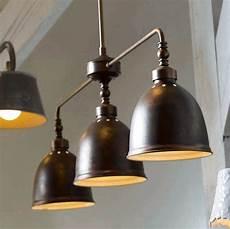 luminaire industriel suspension luminaire suspension style industriel
