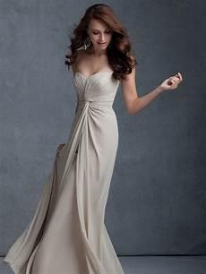 mori lee bridesmaids dress 675 dimitradesigns com