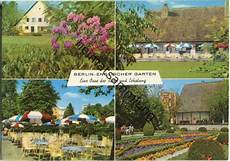 berlin tiergarten englischer garten nr 383734901