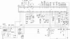 99 miata engine diagram mazda miata wiring diagrams 1990 to 2002 miata forumz mazda miata chat forums