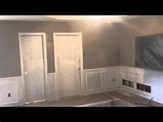 greige sw 6073 and sherwin williams paint colors youtube