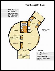 geodesic dome house plans click here to donwload a pdf with all the geodesic dome