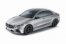leasing mercedes classe a mercedes a class saloon car leasing offers gateway2lease