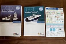 code bateau cotier pr 233 parer le permis bateau c 244 tier avec le code rousseau