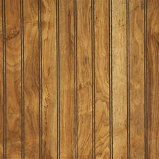3 16 quot natchez pecan plywood beadboard paneling 4 8 in 2019 boat house wainscoting