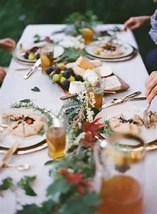 Ideas For Wedding Dinner fall wedding dinner ideas once wed