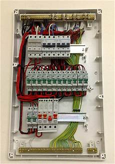 electrical contracting adelaide