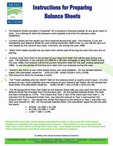 balance sheet template free download create edit fill print wondershare pdfelement