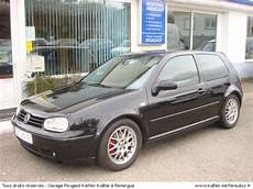 polo voiture occasion voiture occasion vw polo belgique pam culpepper