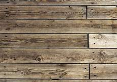 Padded Floor Mat Rustic Wood In Patterned Rugs