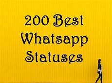 top 151 whatsapp status in punjabi marathi