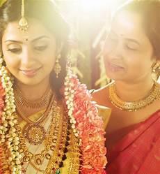 12 traditional kerala wedding jewellery kerala nair jewellery kerala nair bridal jewellery