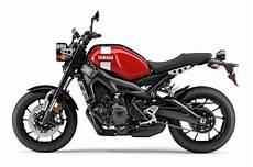 nouveauté moto yamaha 2018 2018 yamaha xsr900 review total motorcycle