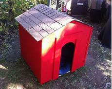 snoopy dog house plans snoopy dog house plans house design ideas