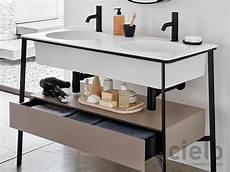 bagni cielo mobili arredo bagno cielo carboni casa
