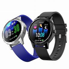 Bakeey Inch Touch Wristband Multi by Smart Watches Bakeey X20 1 3 Inch Touch Wristband
