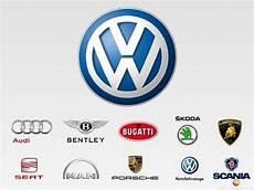 Volkswagen Brands by If Volkswagen Own Bentley Porsche Bugatti Audi