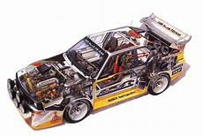 how does a cars engine work 2002 audi tt spare parts catalogs some idiots i work with don t believe in front mid engine layouts rally car audi audi sport